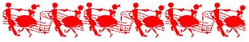 Cli art Red Dancers.png