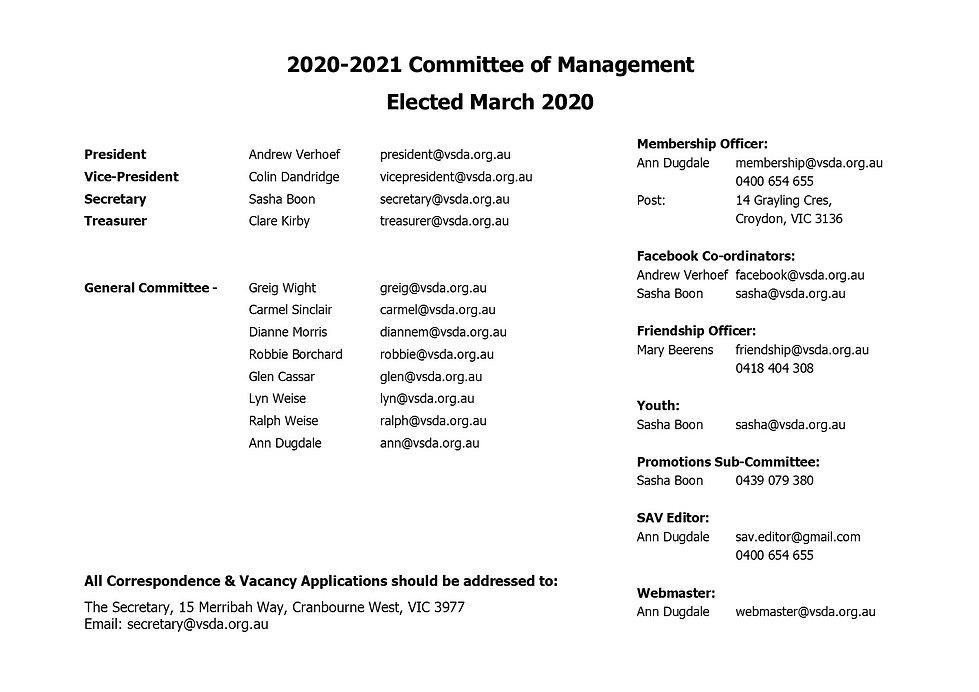 2020-2021 Committee.jpg