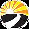 SPA Logo - Favicon.png