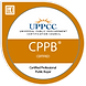 CPPB-Cert-01.png