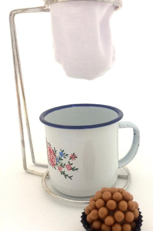 Filtre à café individuel