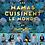 Thumbnail: Livre : Les Mamas Cuisinent le Monde