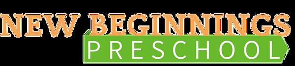 new beginnings preschool logo big_edited