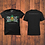 Thumbnail: Wicked Pineapple T-Shirt