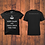 Thumbnail: Keep Calm & TTTT T-Shirt