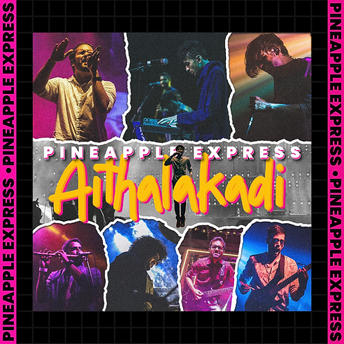 Aithalakadi - Single