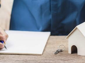 NRAU: Conheça as alterações na lei do arrendamento urbano