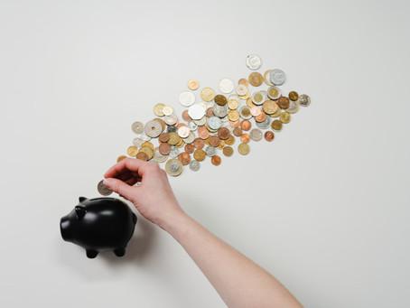 IMI em 2021: como se calcula e quais os prazos de pagamento