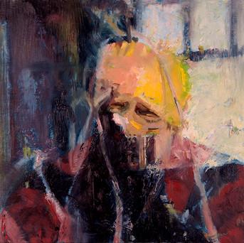 John Adreams