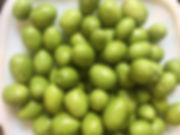 Olive_edited.jpg