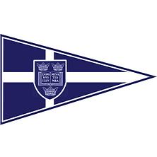Oxford University Yacht Club