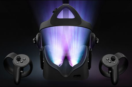 5 Reasons Not to Forget About VR