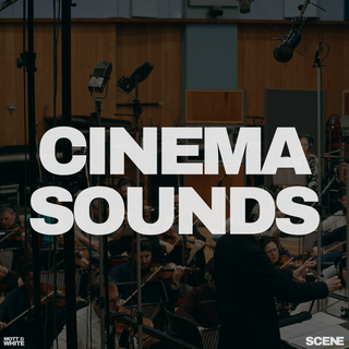 CINEMA SOUNDS.png