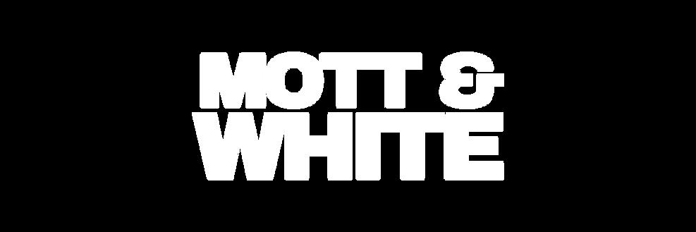 Mott & White Wh.png