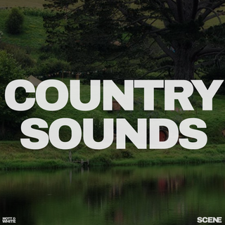 COUNTRY SOUNDS.png