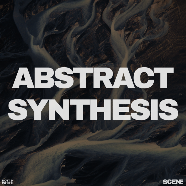ABSTRACT SYNTHESIS.png
