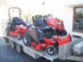 Free Mower Delivery, Free Mower Setup, Free Mower Prep, Free Mower Instructions, Free Lawn Tractor Delivery, Free Lawn Tractor Setup, Free Lawn Tractor Prep, Free Lawn Tractor Instructions, Free Garden Tractor Delivery, Free Simplicity Delivery, Free Scag