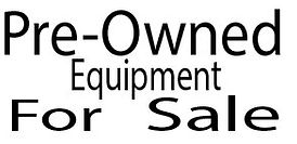 Lawn Mower For Sale, Used Lawn Mowers, Pre Owned Lawn Mower Near Me, Gardenm Narvon, New Holland, Gap, East Earl, Honey Brook, New Morgan, Elverson, Birdsboro, Glenmoore, Downingtown, West Chester, Parkesburg, Kenilworth, Chester Springs, Spring City