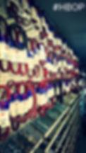 Simplicity Parts Downingtown, Simplicity Belts Downingtown, Simplicity Blades Downintgown PA, Ferris Parts Downingtown, Ferris Belts Downingtown, Ferris Blades Downingtown, Scag Parts Downingtown, Scag Belts Downingtown, Scag Blades Downingtown, Echo Parts