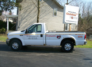 2003 Ford F250 For Sale