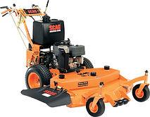 Commercial Lawn Mower Repair Glenmoore, Commercial Lawn Mower Repair Downingtown, Commercial Lawn Mower Repair West Chester, Mower Fix Glenmoore, Mower Fix Downingtown, Mower Fix West Chester, Equipment Repair Glenmoore, Downingtown, West Chester