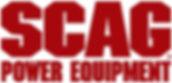Scag Dealer East Whiteland, Scag Dealer Westtown, Scag Dealer West Brandywine, Scag Dealer New London, Scag Dealer East Goshen, Scag Sales Kennett Square, Scag Sales East Brandywine, Scag Sales Lancaster, Scag Sales Downingtown, Scag Sales Chadds Ford,