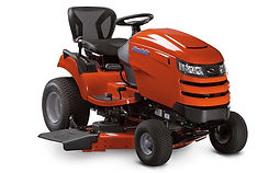 Full Service Center for ALL Lawn and Garden Tractors, blade sharpening, oil changes, belt replacement, flat tire repair, engine tune ups, engine overhauls, we fix all lawn mowers, quick service, reliable service, knowledgeable staff, well stocked parts