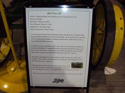 Tractor Documentation