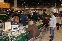 Antique Tractors For Sale, Antique Pulling Tractors, Old Tractor Magazine, Antique Tractor Parts,