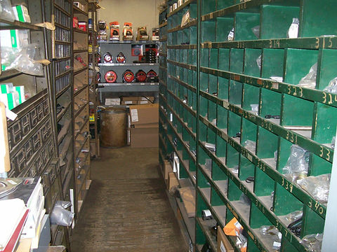 Lawn Mower Parts New Holland PA, Lawn Mower Parts Chester Springs PA, Lawn Mower Parts Lancaster PA, Lawn Mower Parts Parkesburg PA, Lawn Mower Parts West Chester PA, Lawn Mower Parts Downingtown PA, Lawn Mower Parts Glennmore PA, Lawn Mower Parts Elverson