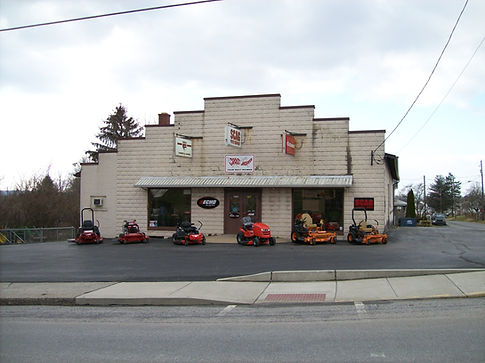 Honey Brook PA, Honey Brook Pennsylvania, Honey Brook, Morgantown, Morgantown PA, Exton, Exeter, Downingtown PA, Phoenixville, Coatesville, Malvern, Elverson, East Earl, West Earl, Gap, Lawn Mower Sales, Lawn Mower Repair, Garden Tractor, Lawn Equipment
