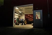 Antique Tractor Repair, Antique Repair News, Antique Tractor News, Antique Tractor Authority, Heritage Iron, Tractor Friends