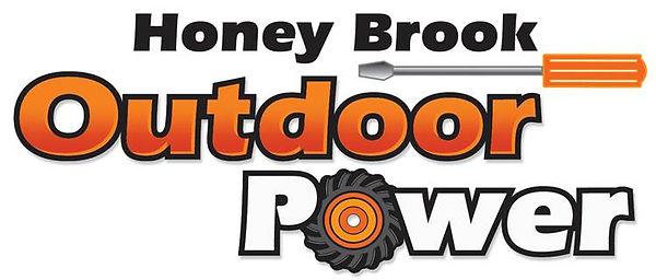 Serving Honey Brook, Morgantown, Downingtown, Coatsville, Elverson, Terre Hill, New Holland, West Chester, Chadds Ford, Churchtown, Narvon, Lancaster, Pennsylvania, Lawn Mower Repair