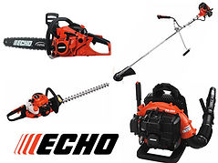 Echo Chainsaw Repair Downingtown, Echo Chainsaw Repair West Chester, Echo Chainsaw Repair Lancaster, Echo Equipment Dealer Lancaster County, Echo Equipment Dealer Chester County, Echo Equipment Dealer Berks County, Echo Sales and Service Honeybrook PA, Fix
