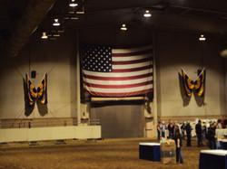 2016 Farm Show Arena