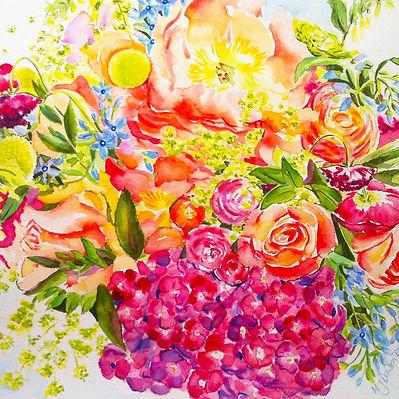 Bright summer wedding bouquetsm.jpg