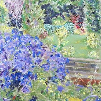 Garden final sq3.jpg