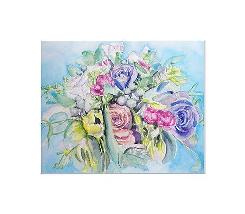 Blue wedding bouquet.jpg