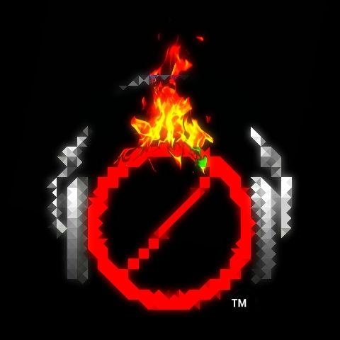 MSG-Logo-5.jpg