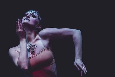Erika Miller Tranquilessence Tribal Fusion Bellydance & Lunachix Member-Catskills, NY (Delhi, Andes, Roxbury, Oneonta, Albany).  Image from Bridge Street Belly Dance