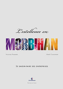 COVER_EXCELLENCE_MORBIHAN.jpg