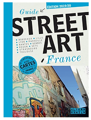 Guide du Street Art en France.png