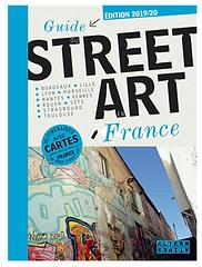 Guide du Street Art en France.png