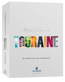 Excellence en Touraine.png