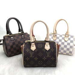 Louis_Vuitton_Nano_Speedy_19_1600x