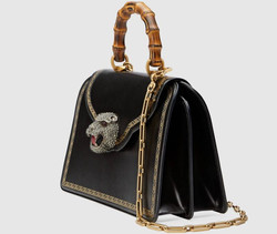 Limited-Edition-New-Bamboo-Bag-by-Gucci-