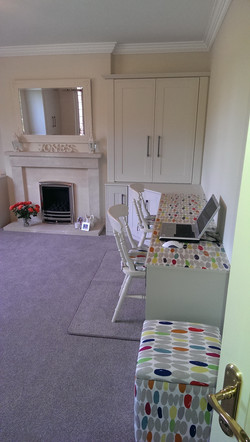 Jones Living Room 10