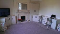 Jones Living Room 09