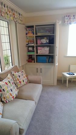 Jones Living Room 08