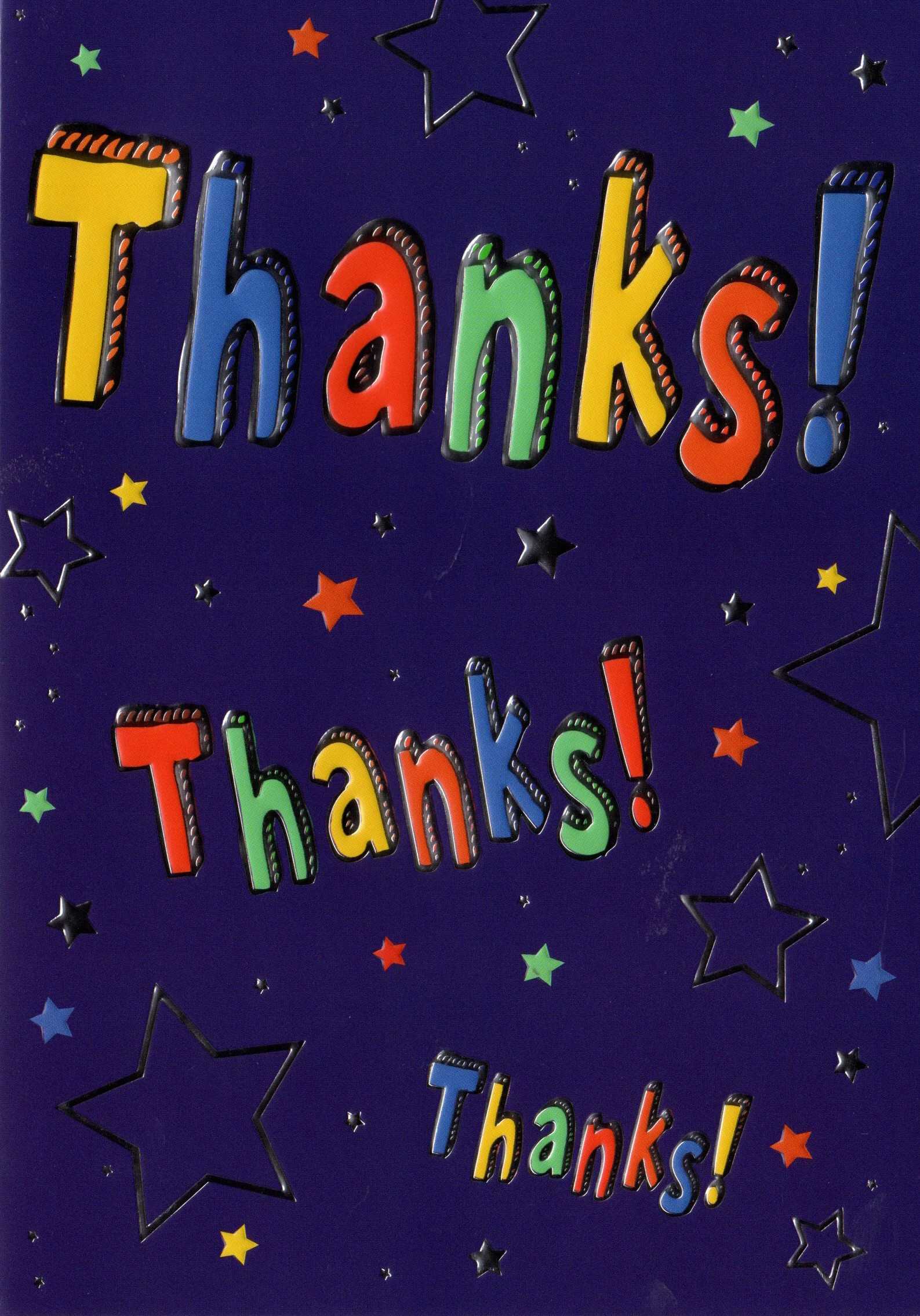 Thank You Card002.jpg
